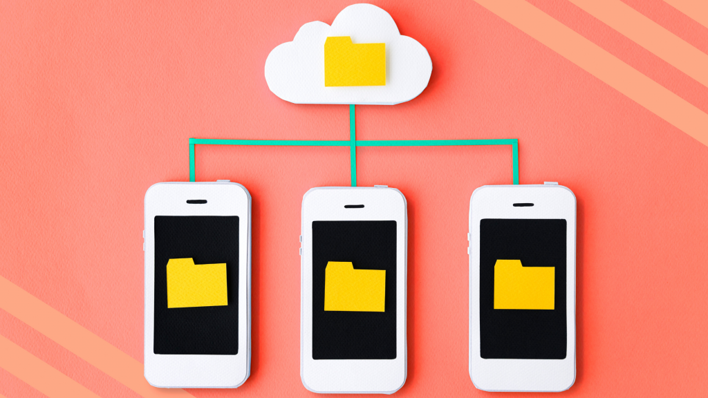 4 Benefits of Using Cloud Computing for Your Business