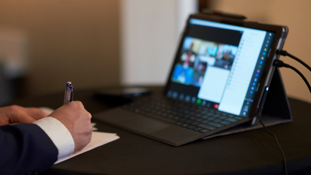 5 Advantages and Organisation Benefits of Using Microsoft Teams