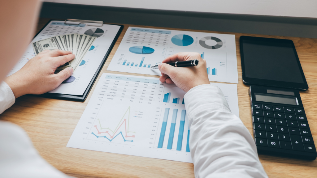 3 Ways Managed IT Services Can Optimise Your Office Spending
