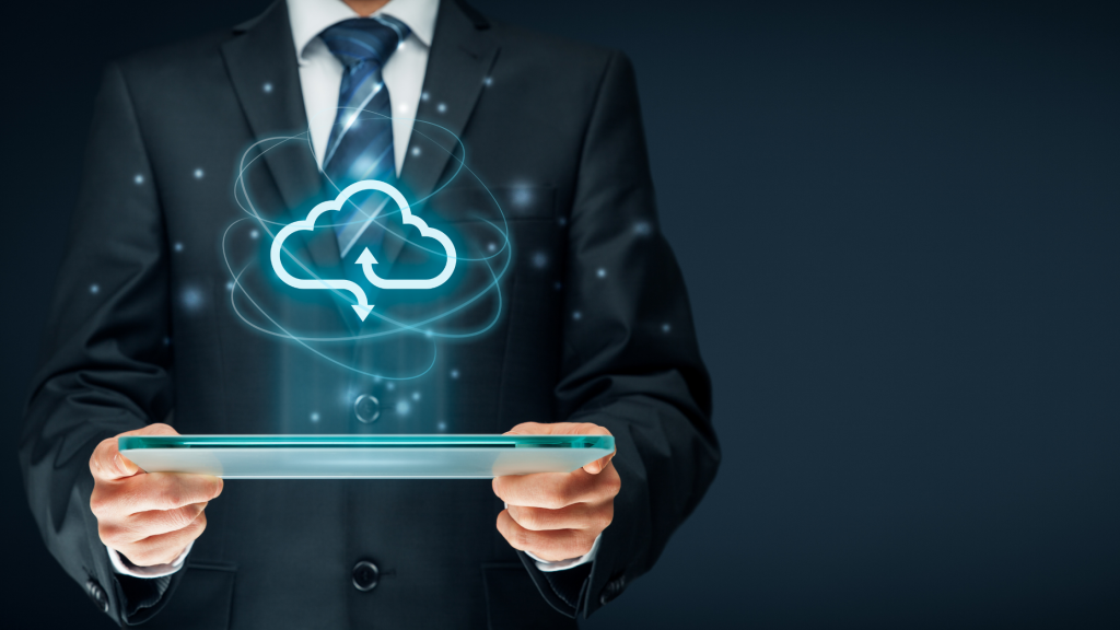 Why Businesses Are Migrating to Cloud-Based Services Today