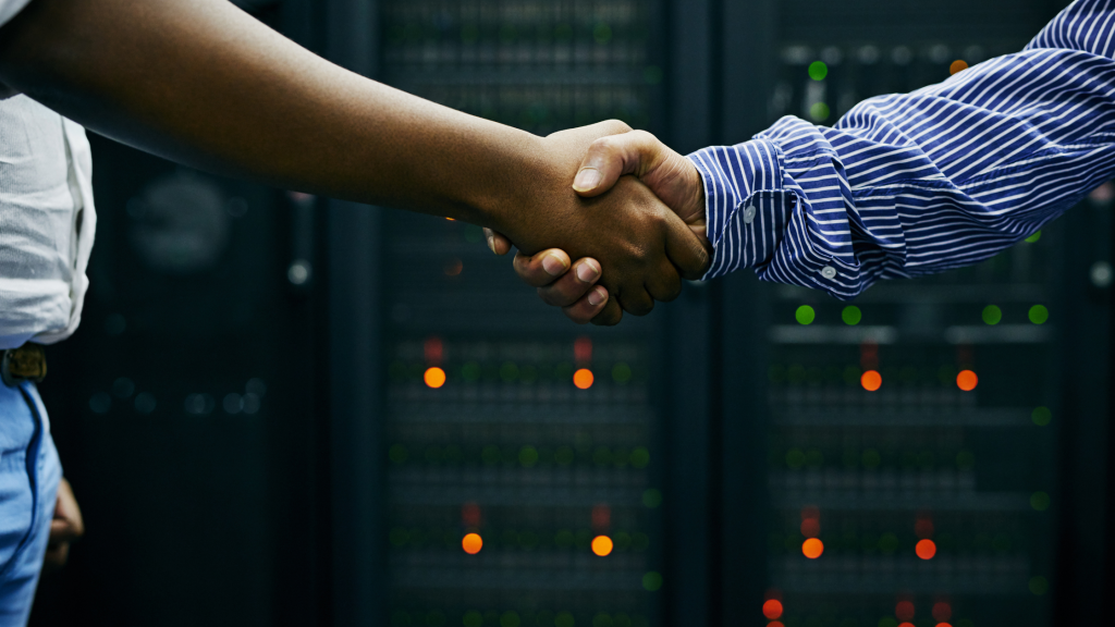 Debunking Common Myths About Managed IT Services—What to Know