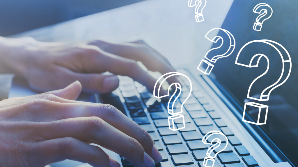 Quick Answers to the Most Common 5 Microsoft Teams FAQs