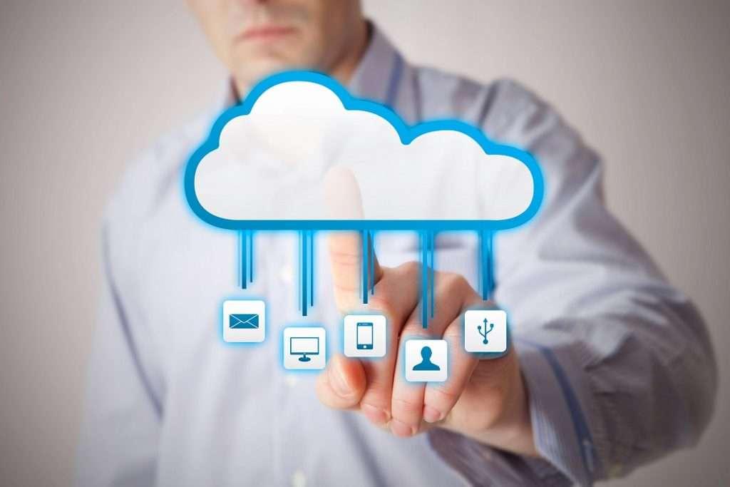 Private Cloud vs. Public Cloud Storage for Businesses