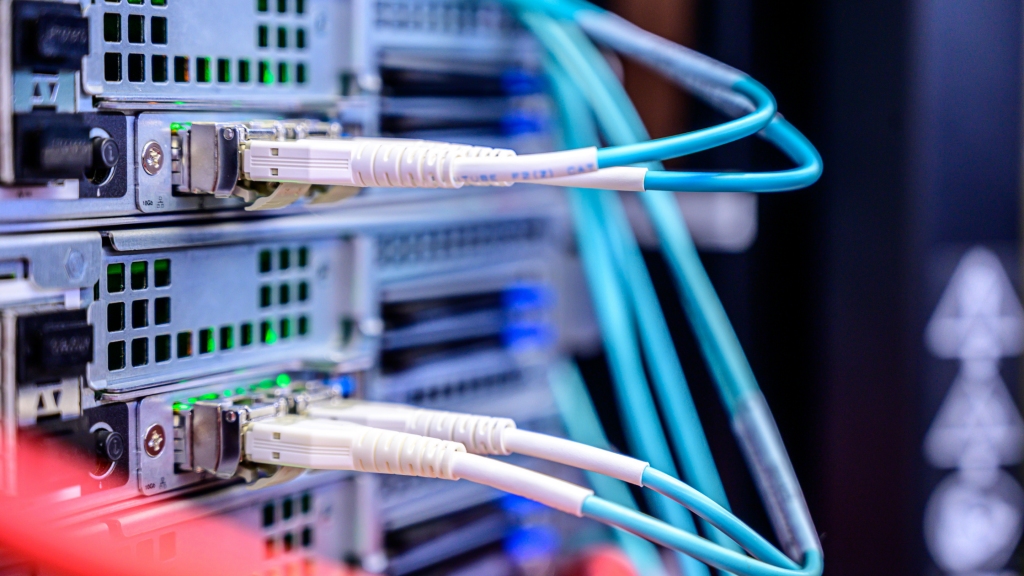 The Right Broadband Traffic Class for Your Business